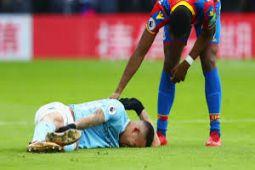 Guardiola minta perlindungan lebih terhadap para pemain