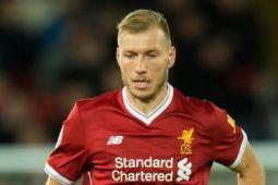 Tandukan Klavan amankan kemenangan dramatis Liverpool