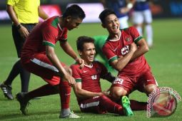 Government supports Egy to play in Europe