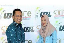 Mahasiswi UBL ikuti RELO-EPIC Camp 2018
