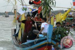 Lampung Timur Luncurkan 101 Festival Wisata 2018