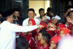 Pekan Literasi Lampung Barat Siap Digelar