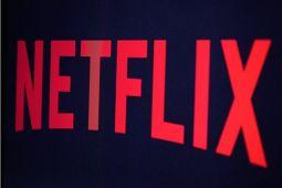 Tayangkan drama terinspirasi skandal remaja, Netflix dikecam