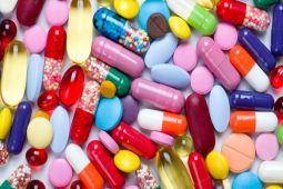 FAO : Asia Tenggara adalah pusat penyalahgunaan antibiotik