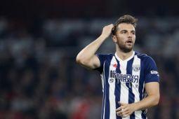 FA dakwa Rodriguez terkait dugaan pelecehan rasial