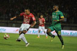 Bali United tantang Persija di final Piala Presiden