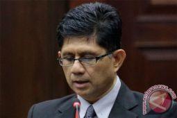 Kronologi OTT terkait dugaan suap DPRD Lamteng