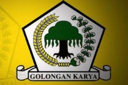 Golkar Jabar syaratkan caleg dilarang poligami