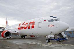 Tahun ini Lion datangkan 36 pesawat