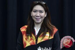 Susi: Indonesia berpeluang raih empat nomor di All England