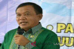 Anggota DPD minta pemerintah hadir lindungi masyarakat