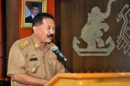 Pemprov tuan rumah MTQ ke-46 Provinsi Lampung