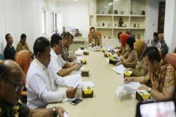 Lampung siap sambut Dubes Timur Tengah