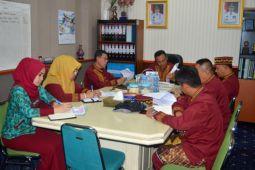 Unhan Kuliah Kerja Dalam Negeri di Lampung