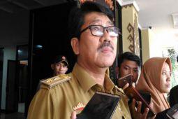 Pemprov Lampung dorong pembentukan tim pengawas bahan berbahaya