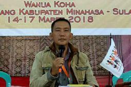AMAN Lampung Timur: perlu Perda masyarakat adat