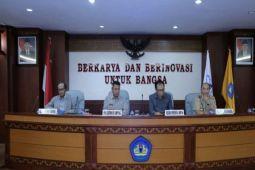 Pemprov Lampung dorong revitalisasi komoditas unggulan lada