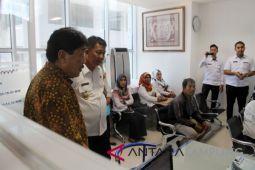 KPK apresiasi kehadiran bupati pendampingan cegah korupsi