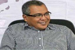 Akhmad Munir dipercaya sebagai Direktur Pemberitaan ANTARA