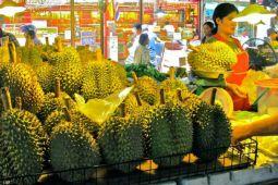 Alibaba bantu bisnis pertanian Thailand