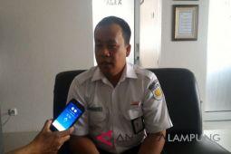 KA ekonomi premium Tanjungkarang-Baturaja segera dioperasikan