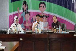 Pemprov Lampung dorong penerarapan Kartu Indonesia Sehat