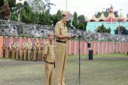 Pemprov Lampung berdayakan Koperasi dan UMKM