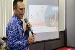 Pemprov Lampung matangkan konsep pemanfaatan