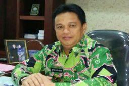 Perpustakaan Lampung Timur terbaik se-Lampung