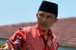 Pembkab Lampung Barat imbau tenaga kesehatan siaga