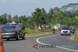 Polres Lampung Timur aktifkan satgas anti-begal