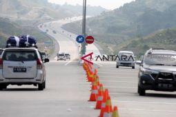 Arinal-Nunik fokus pada infrastruktur