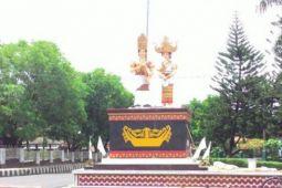 Lampung Timur diharapkan segera miliki ikon budaya