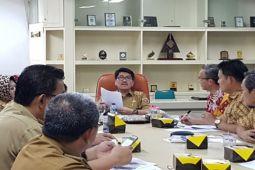 PBI JKN-KIS di Lampung bertambah 54.000 peserta