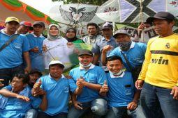 Pemkab Lampung Timur gelar festival bahagiakan rakyat