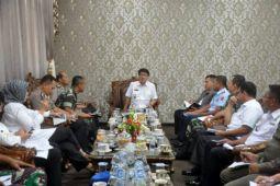 Jusuf Kalla dijadwalkan buka Rakernas Tarbiyah Lampung