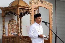 Pemkab Lampung Barat beri beasiswa kuliah kedokteran