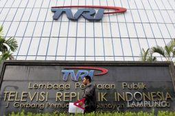 TVRI siap siarkan Asian Games 2018 lebih luas