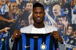 Keita gabung ke Inter Milan