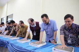 Observatorium Teropong Bintang Lampung mulai dibangun