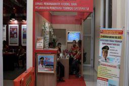 Pemkab Lampung Selatan buka layanan perizinan gratis