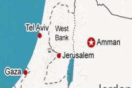 Tentara tewas ditembak gerilyawan Gaza