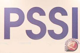 PSSI jual 15.000 tiket Indonesia lawan Jepang