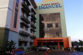 Hanya 15 rumah sakit di Indonesia bisa tangani penyakit kanker