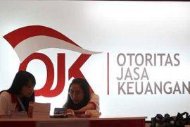 OJK Lampung Implementasikan Sistem Layanan Informasi Keuangan
