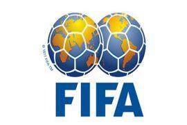 FIFA tawarkan beragam inisiatif keterlibatan penggemar global