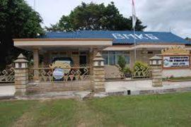 BMKG: waspadai angin kencang-gelombang tinggi di Lampung