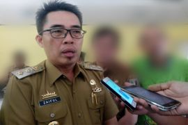 Peradilan perdata solusi selesaikan konflik warga-PT Austasia