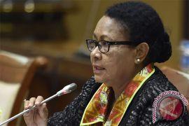 Yohana kecam kekerasan ibu terhadap anak di Wamena