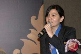 Piala Indonesia direncanakan bergulir mulai 7 April